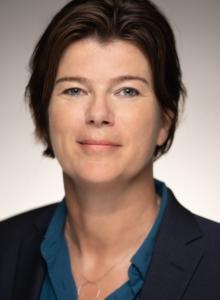 Eva Schaeffer, Texterin